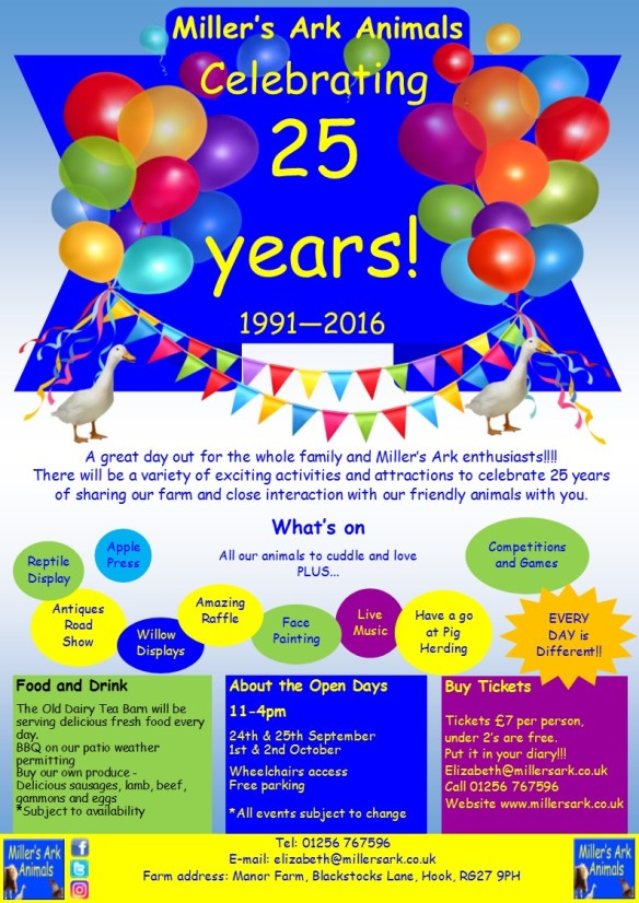 birthday-poster-16_7-jpgweb