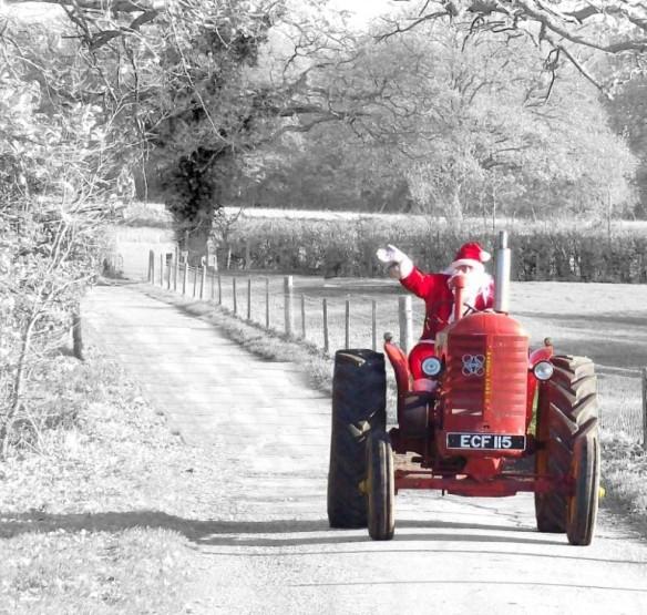 Santa tractor.jpgwebsite