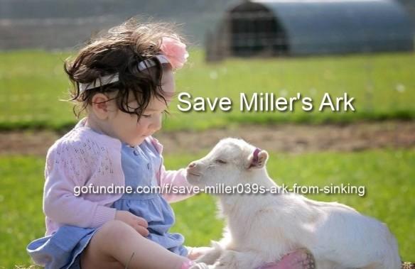 Save MAA 2020